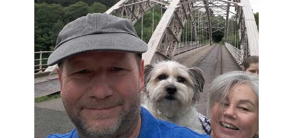 Fantastic surprise for Bridge Selfie Competition Winner