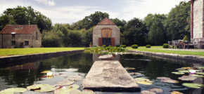Bristol cemetery wins national praise
