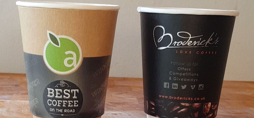 Brodericks Returns To Irish Roots With Choral Cup Campaign & Account Wins
