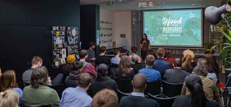Bruntwood launches exclusive online platform to link customer communities