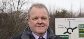 Consultation starts on quarry works application