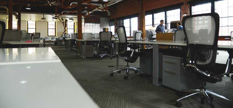 National Stress Awareness Month Workplace stress affects 3 in 4 employees