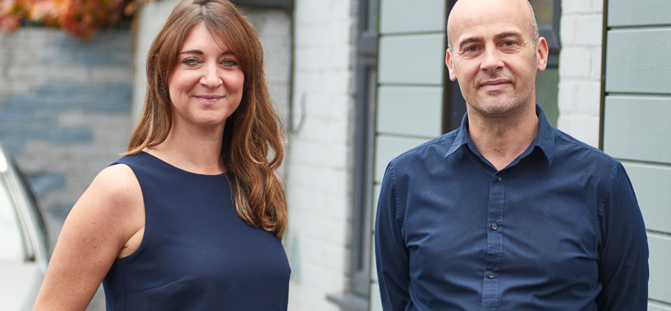 Wigan-based digital marketing agency ATTAIN makes five new appointments