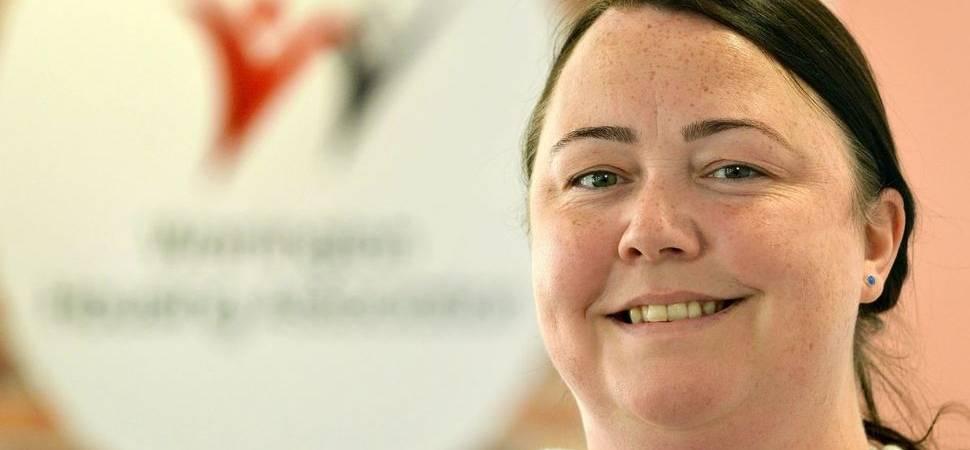 Warrington Housing Association appoints dedicated Customer Voice Officer
