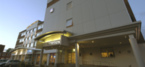 Best Western Cresta Court Hotel Joins Vine Hotels Portfolio