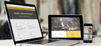 Cabfind.com commissions Liverpool based igoo to drive website brief