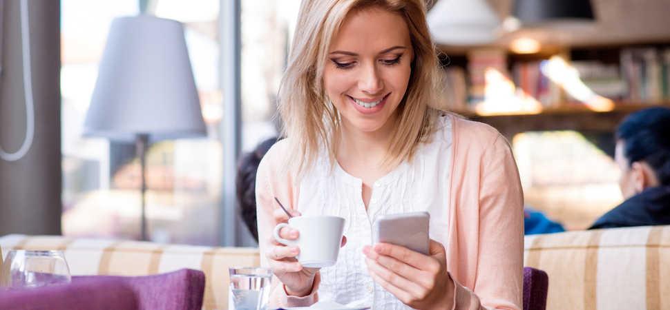 Loyalty Pro Launch Innovative New Snapshot Technology