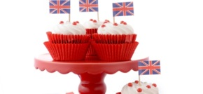 A good CRM system makes maintaining great relationships a piece of cake