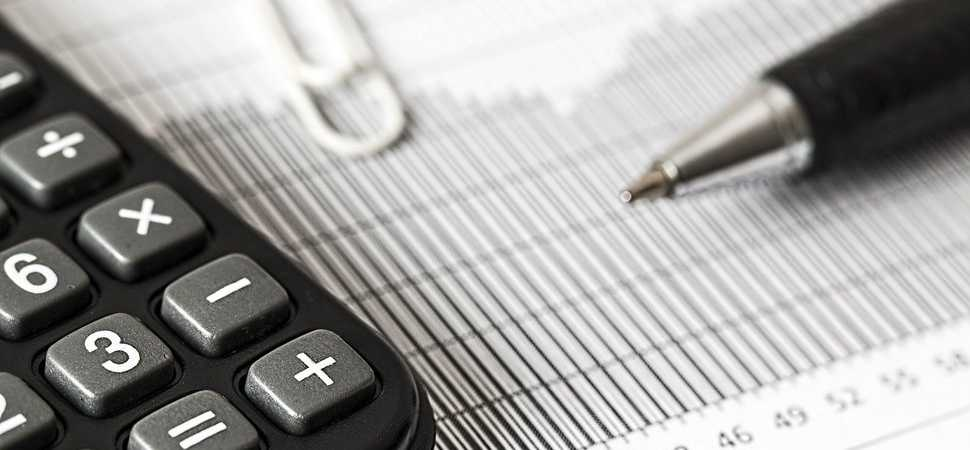 HMRC warning - Be aware of self assessment scams as the January deadline approaches
