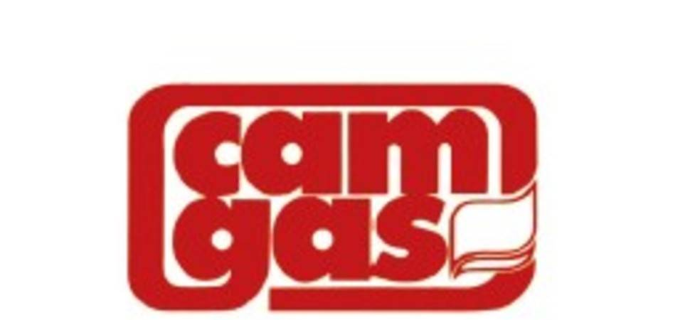 Flogas Expands Distribution partnership with Campingaz and Coleman