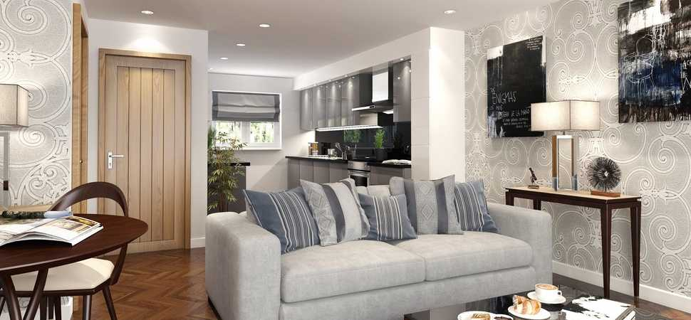 Special Easter weekend new homes event in Durham
