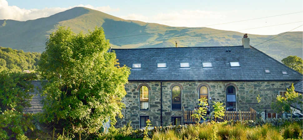 Record-breaking Summer triggered staycations boom for Sykes Holiday Cottages