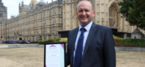 AHCI code of practice approved by the Chartered Trading Standards Institute