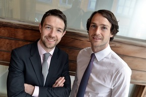 Manchester Fintech entrepreneurs acquire Carcraft brand