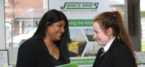 Would-be apprentices invited to A49 link road careers event