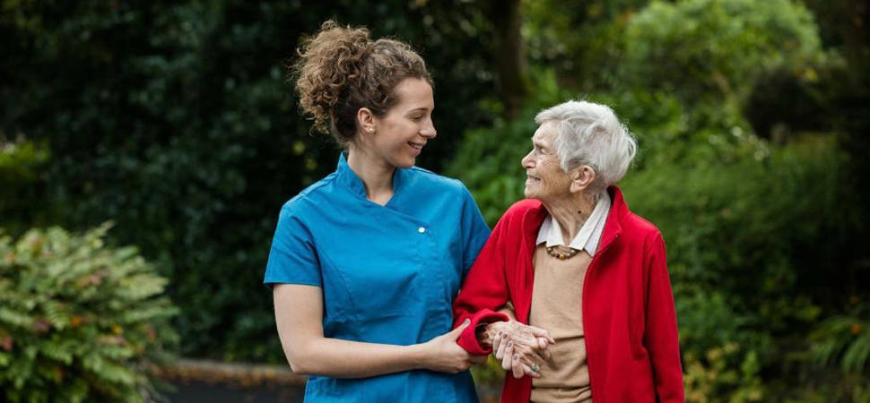 Care Heroes Needed Across the North West