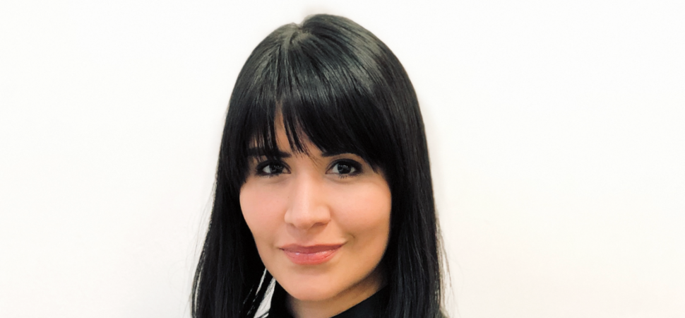 Fast Web Media Makes Key Appointment to Re-Enforce its Growth Strategy