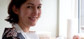 Profits rise by 77 percent at Caroline's Cakes