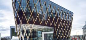 UKs National Innovation Centre for Ageing and VOICE partner with US nonprofit
