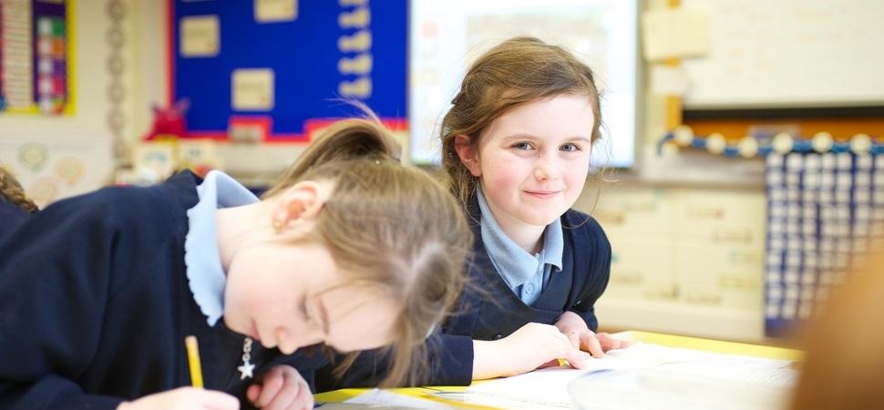 Successful education assessment pilot rolls out across city region