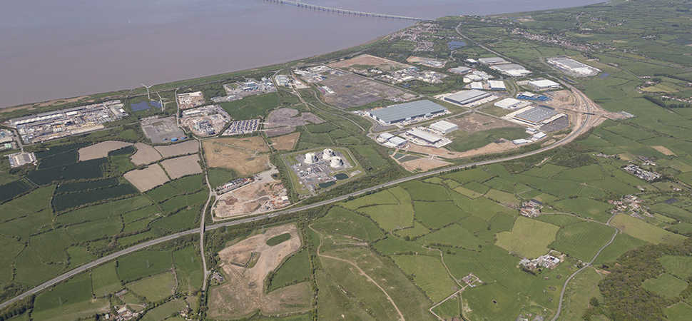 Volvo dealer lands new head office site thanks to Bromwich Hardy