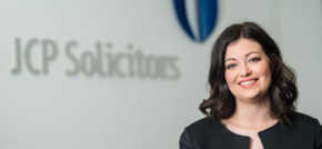 Champion of Asbestos Related Injury Cases Joins JCP Solicitors' Team of Specialists
