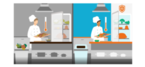 Educational Animation Supports The Hospitality Industry In Their Challenges