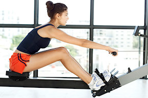 Cheshire Personal Trainer: The right way to start exercising