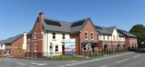 Harbur delivers £1.5m housing scheme in Helsby