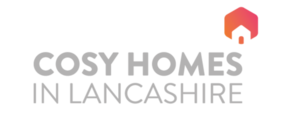 CHil brings affordable warmth to Lancashire residents