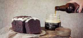 Lakes cake maker picks up national award