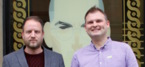 Manchester Agency Ixis Completes Drupal Project for British Council