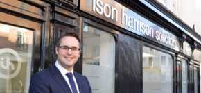 Success Leads To Premises Move For York Law Firm