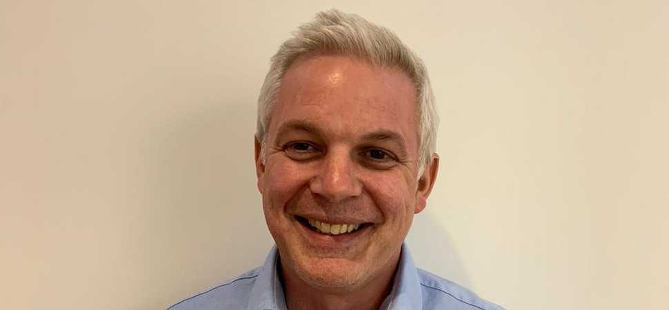 SureCloud Appoints Chris Haynes as Chief Financial Officer