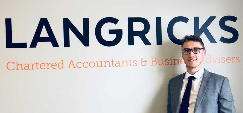 Wilmslow accountants strengthen advisory team