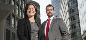 Shoosmiths grows family team following recognition as top firm