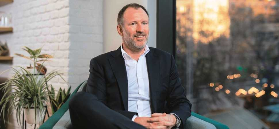 Bruntwood reports strong financial results following year of transformational growth