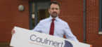 Caulmert bolsters its environment and waste team with new hire