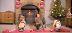 Cruelty-Free Pet Care Brand Launches Christmas Campaign With Manchester Dogs Home