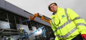 BIM expert urges clients to engage BIM Level Two qualified contractors