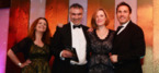 Forbes Wins Defendant Law Firm of the Year at the Claims Management Awards