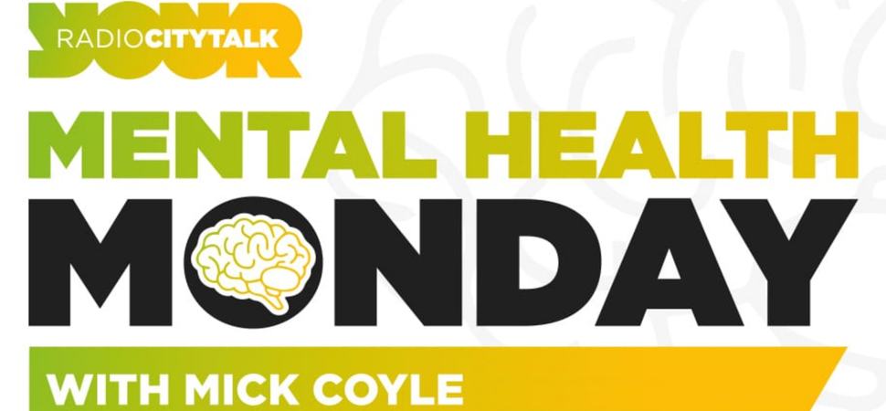 Liverpool station Radio City Talk to deliver a Day of Action on Mental Health