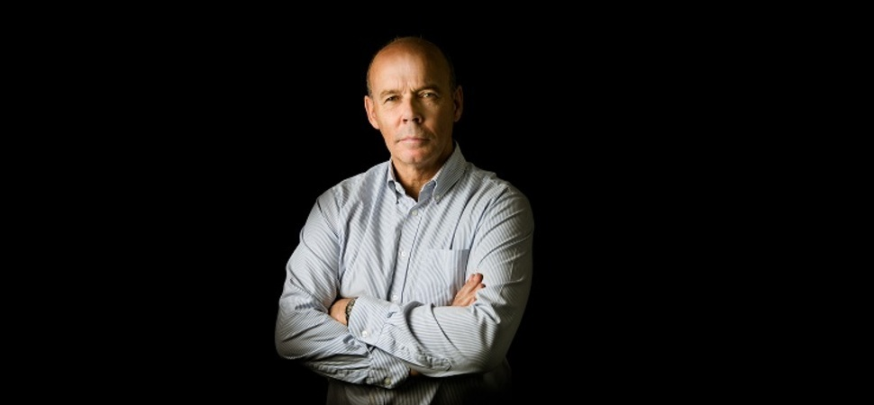 BCL Legal to bring Sir Clive Woodward to Manchester for unique event