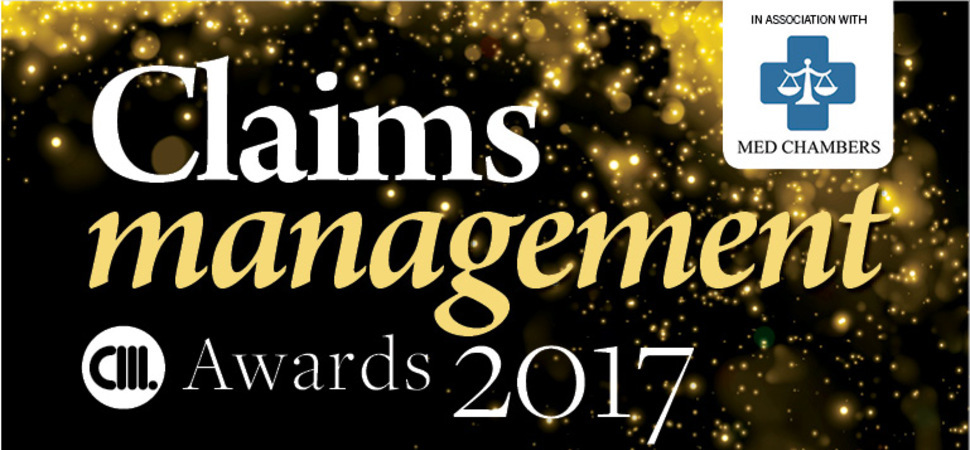 Roberts Jackson shortlisted for another two prestigious awards!