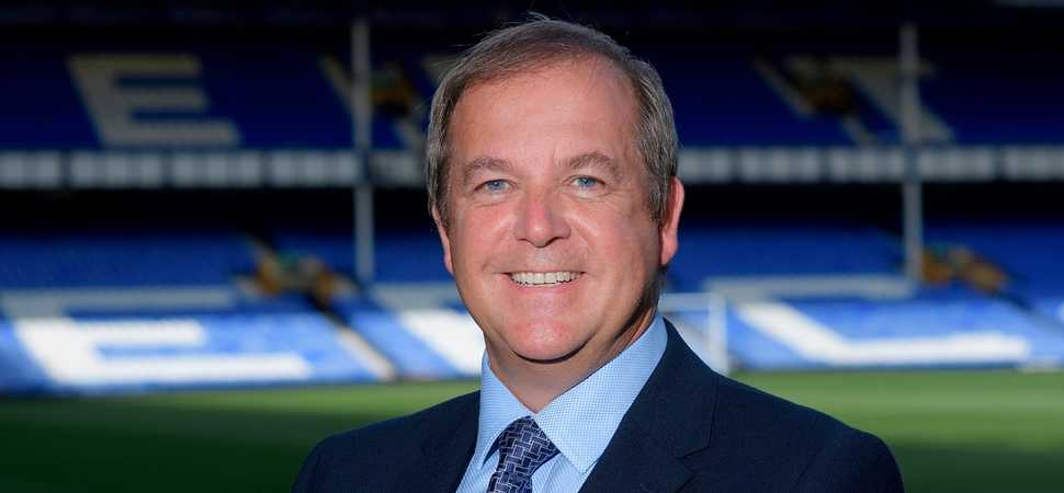 Everton confirms date of planning application