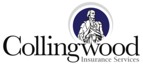Collingwood Insurance named in the London Stock Exchange Groups 1,000 Companies to Inspire Britain.