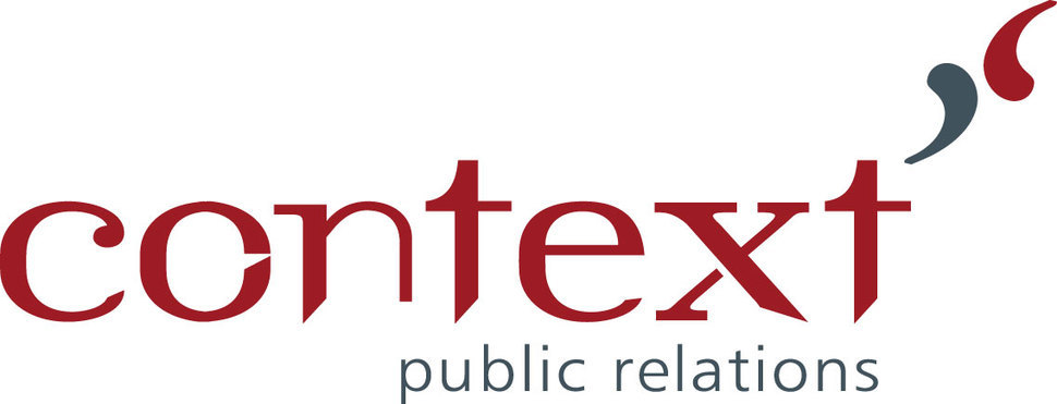 Former National Journalist Steve Kelly Joins Context
