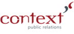 Healthcare Technology Provider Distec Appoints Context Public Relations