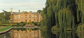 Unprecedented demand for new dining experience at Coombe Abbey Hotel