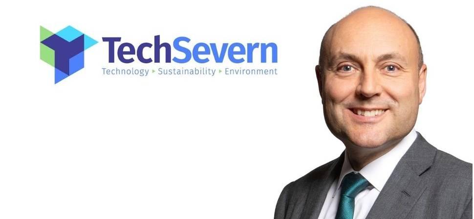 Senior Government figure to open virtual showpiece Shropshire conference